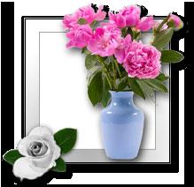 merchandise-floral_tributes