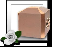 merchandise-urn_vaults