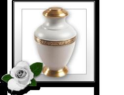 merchandise-urns1351702225