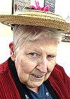 Betty Upshaw