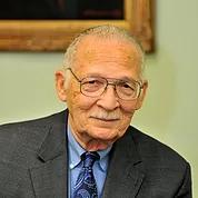 Dr. Edward Adolphus Rufus Lord, Jr.